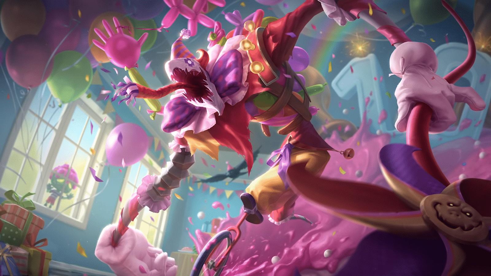 lol-fiddlesticks-rework-splash-art-surprise-party