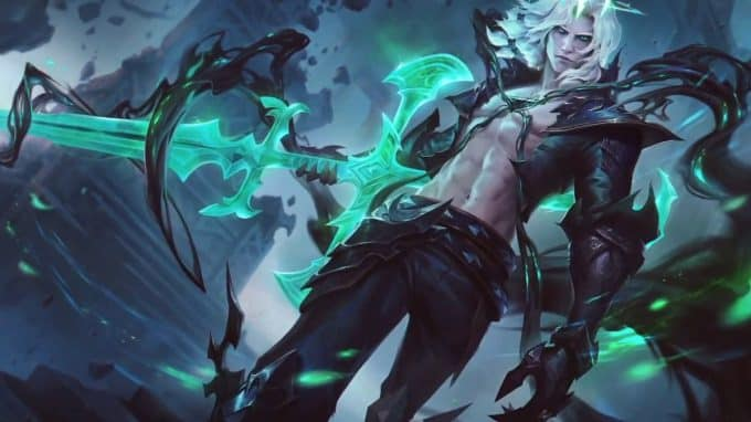 lol-nouveau-champion-viego-jungler-infos-sorts-gameplay-lore-presentation-ruined-king