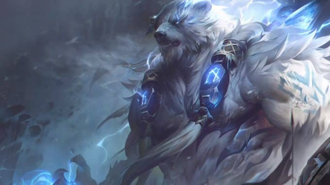 lol-volibear-rework-infos-lore-gameplay-sorts-skins-mise-a-jour