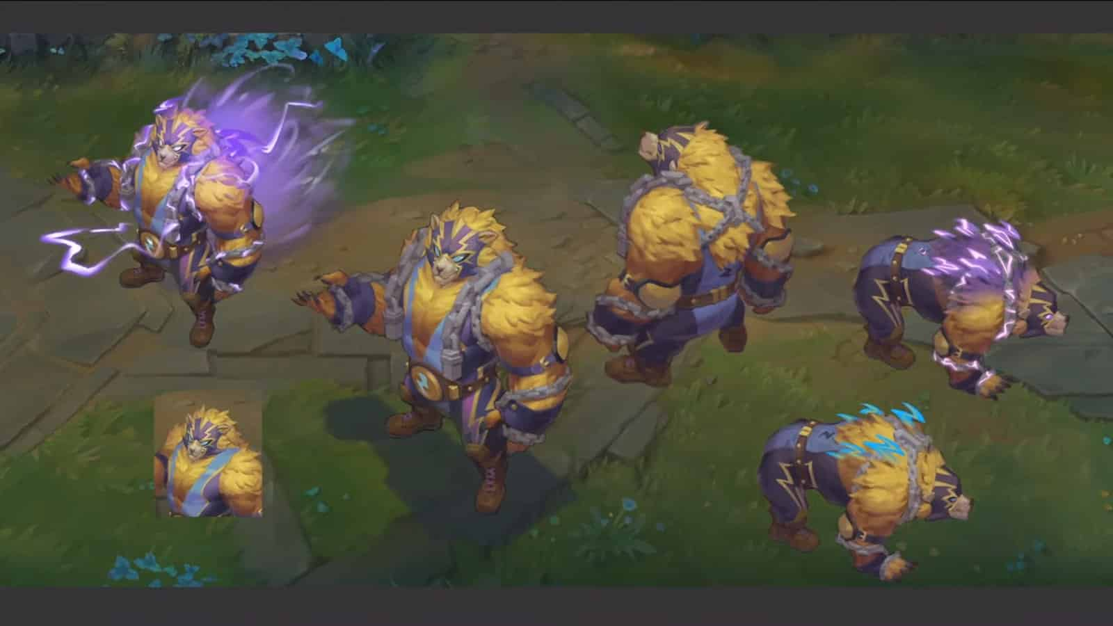 lol-volibear-rework-skin-catch