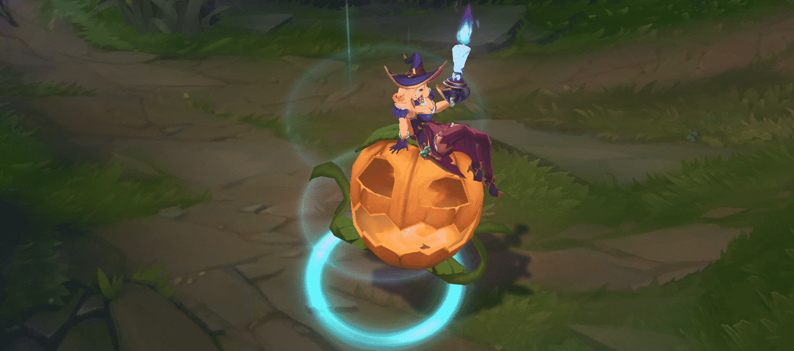 lol-skin-pbe-bewitching-miss-fortune-2