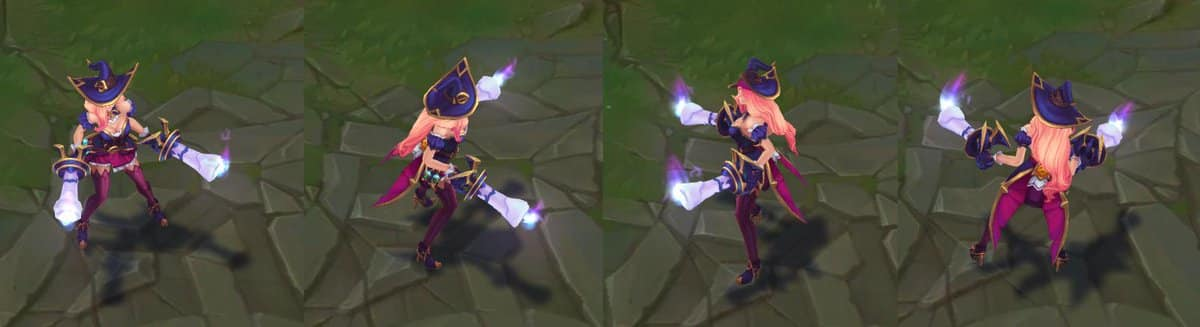 lol-skin-pbe-bewitching-miss-fortune
