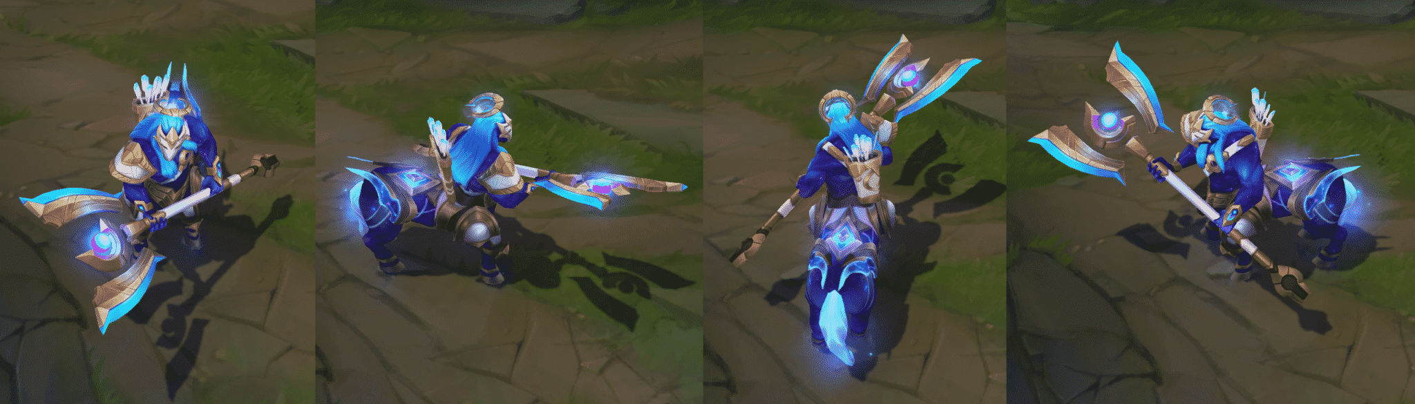 lol-skin-cosmic-charger-hecarim