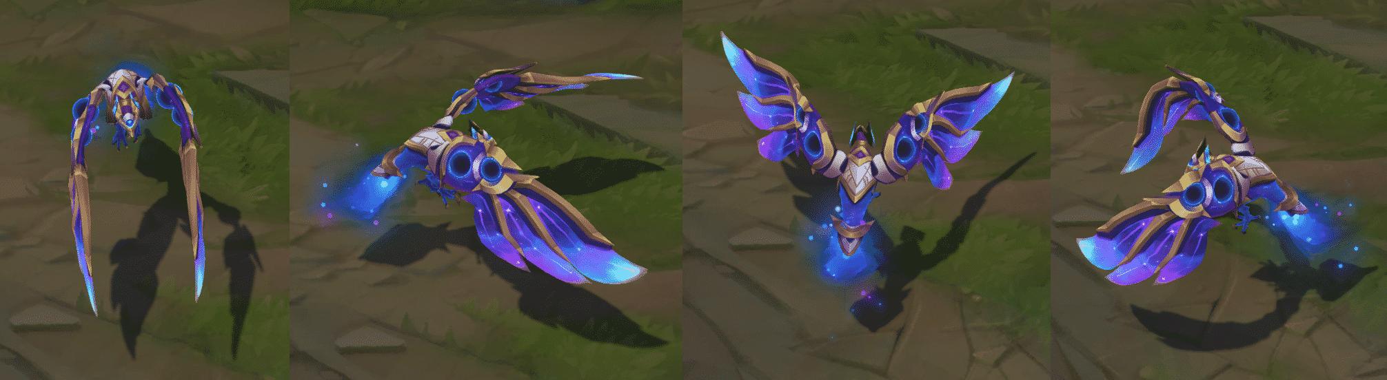 lol-skin-cosmic-flight-anivia