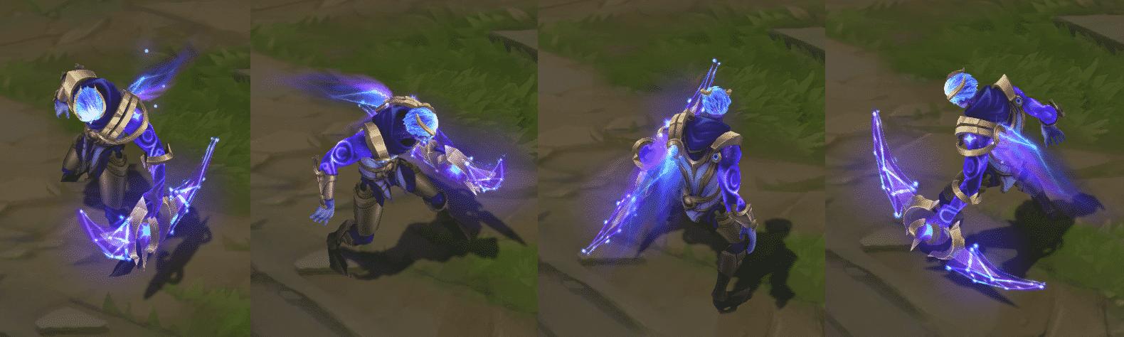 lol-skin-cosmic-hunter-varus