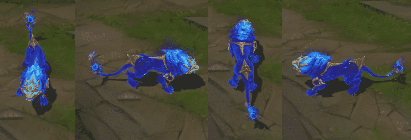 lol-skin-cosmic-huntress-nidalee-2