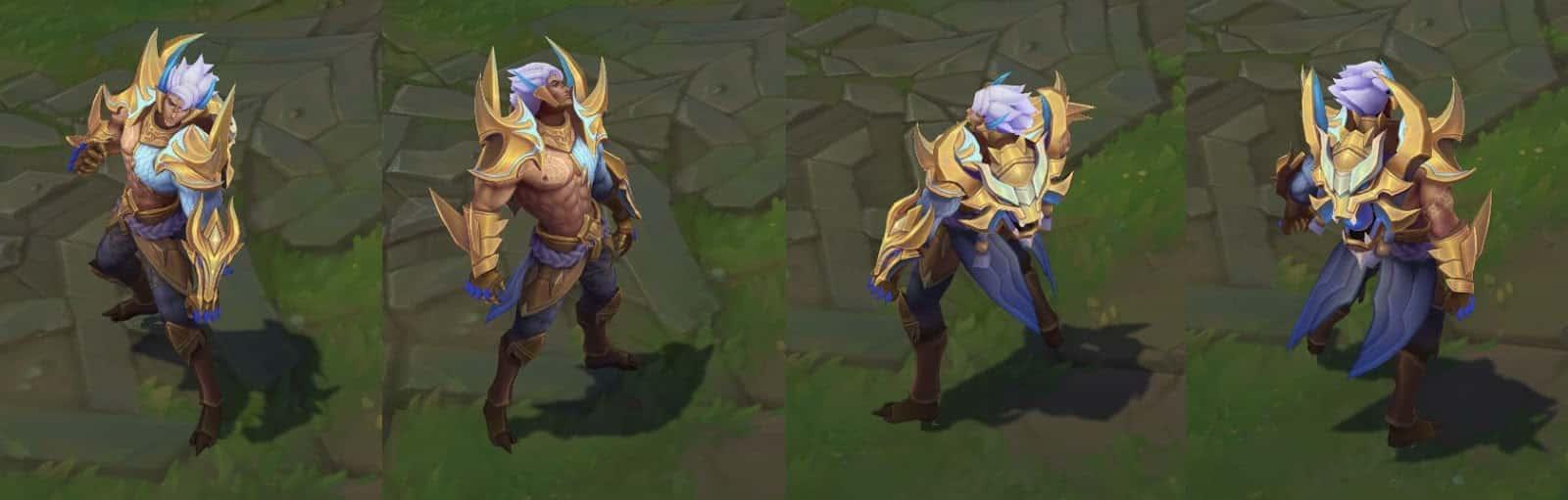 lol-skin-pbe-sett-dracomancien-prestige