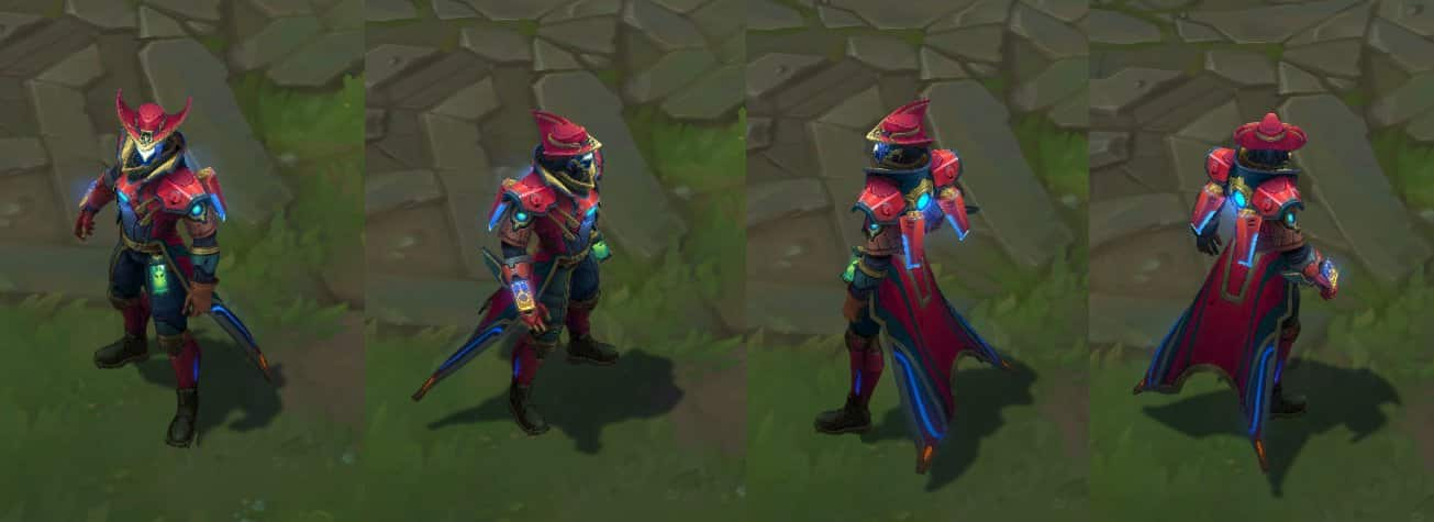 lol-skin-pbe-twisted-fate-odyssee
