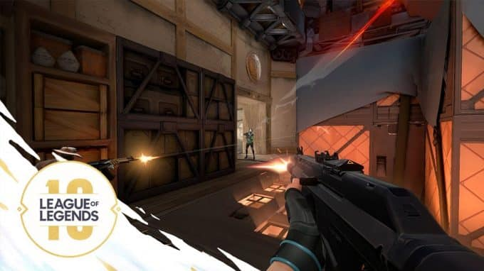 annonce-project-a-fps-riot-games