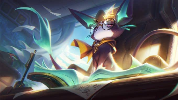 lol-patch-notes-9-19