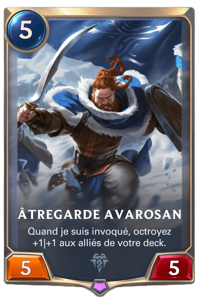 legends-of-runeterra-carte-adepte-atregarde-avarosan