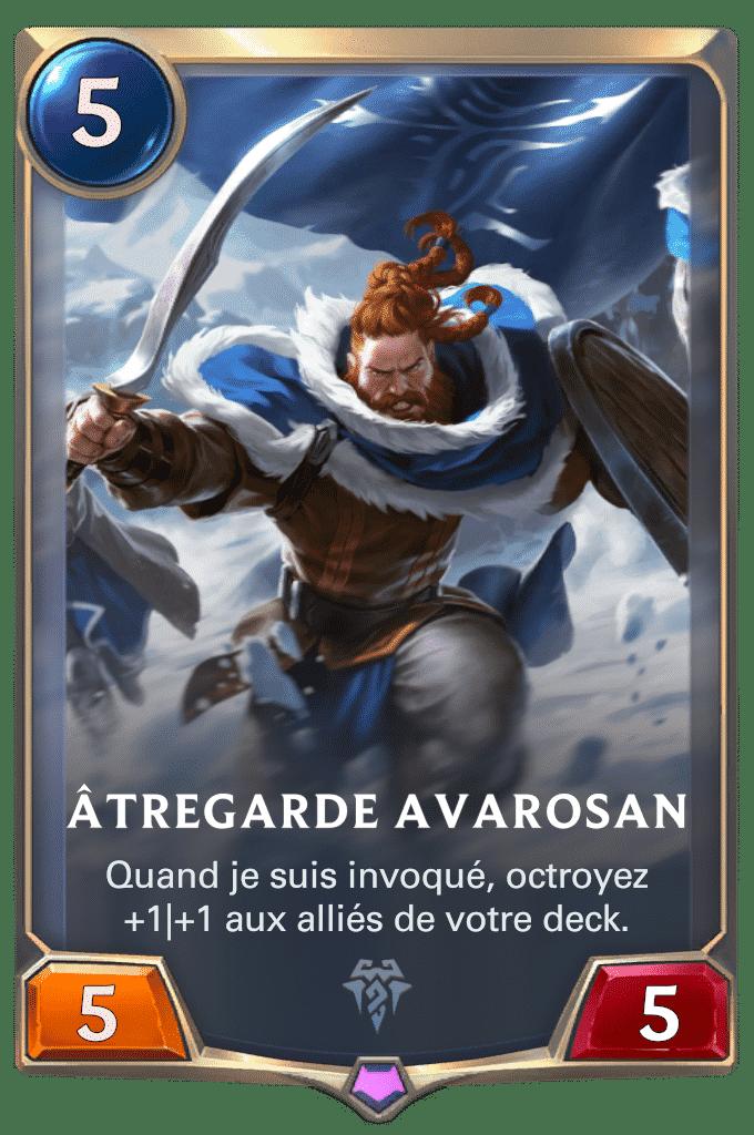 legends-of-runeterra-carte-adepte-atregarde-avarosan
