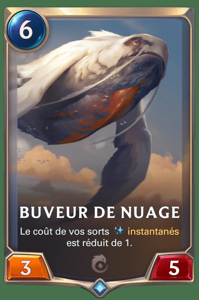 legends-of-runeterra-carte-adepte-buveur-de-nuage