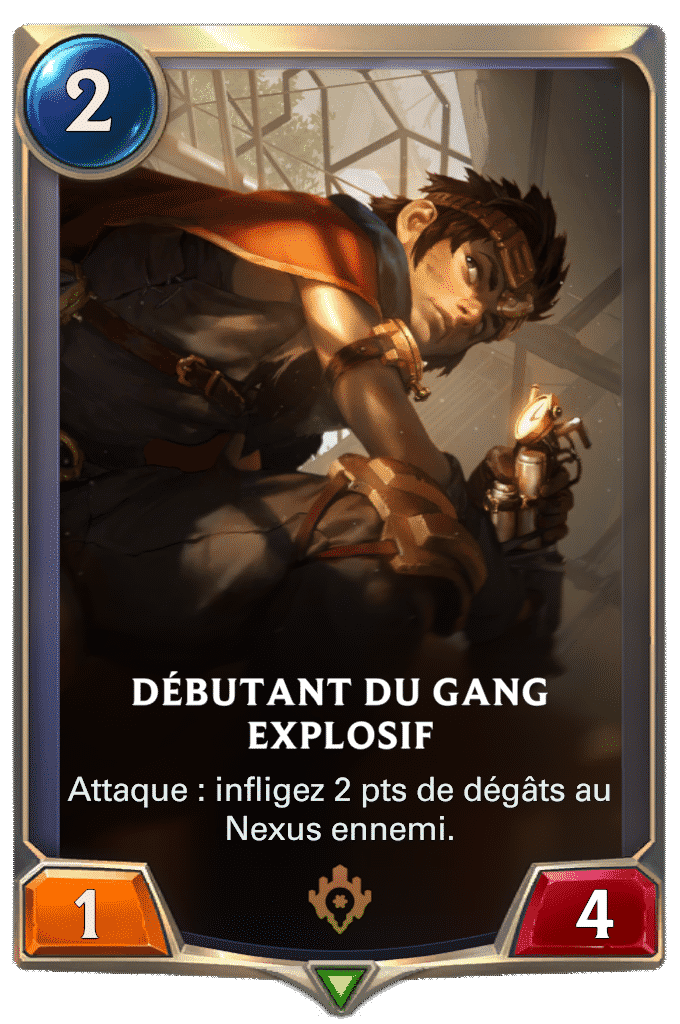 legends-of-runeterra-carte-adepte-debutant-du-gang-explosif