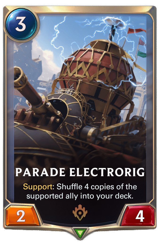 legends-of-runeterra-carte-adepte-electroparade