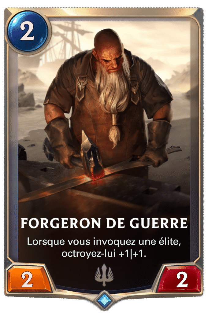 legends-of-runeterra-carte-adepte-forgeron-de-guerre