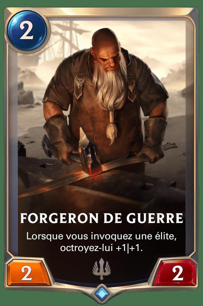 legends-of-runeterra-carte-adepte-forgeron-de-guerre