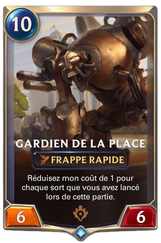 legends-of-runeterra-carte-adepte-gardien-de-la-place