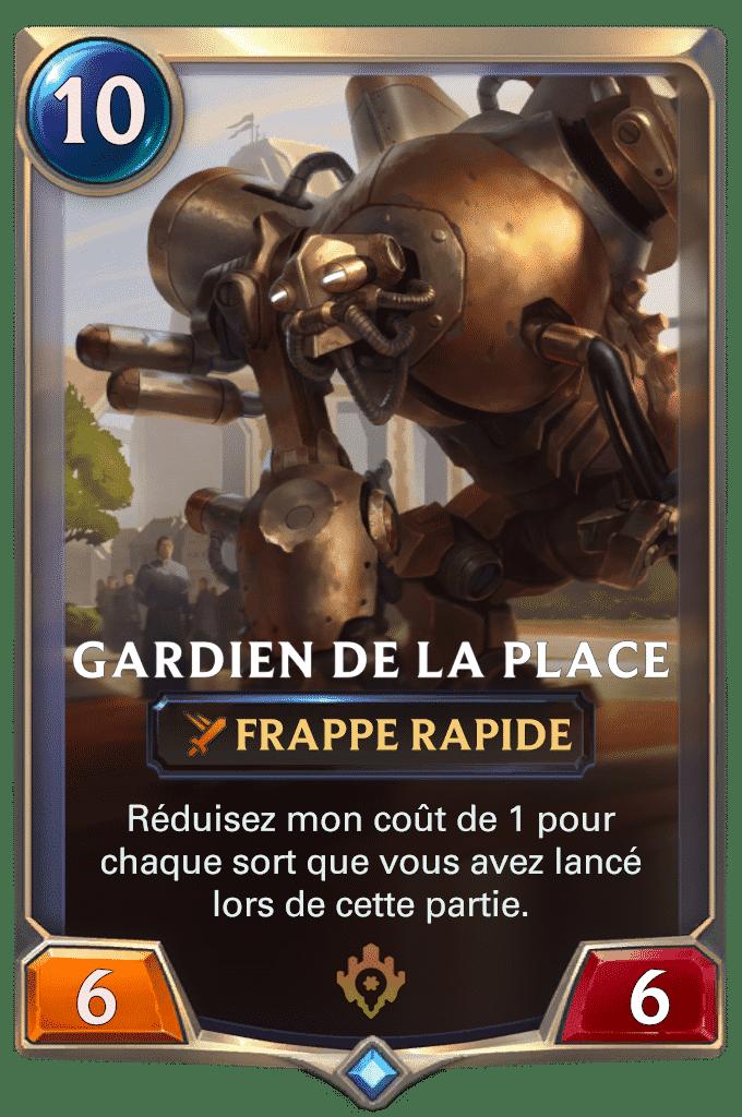 legends-of-runeterra-carte-adepte-gardien-de-la-place