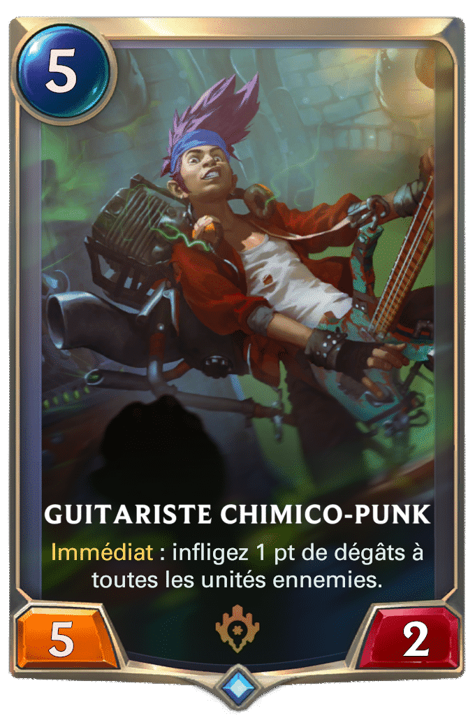 legends-of-runeterra-carte-adepte-guitariste-chimico-punk