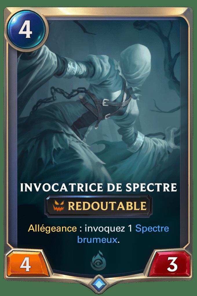legends-of-runeterra-carte-adepte-invocatrice-de-spectre