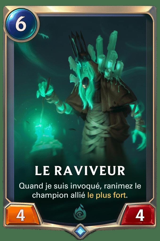 legends-of-runeterra-carte-adepte-le-raviveur