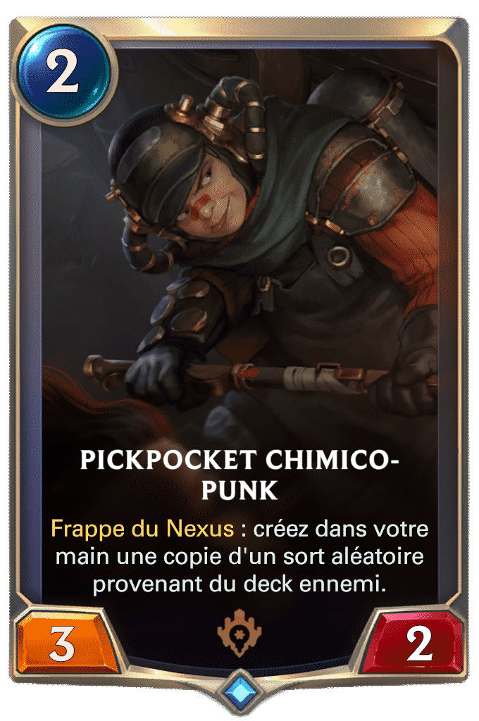legends-of-runeterra-carte-adepte-pickpocket-chimico-punk