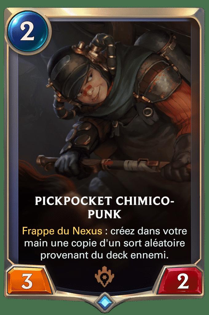 legends-of-runeterra-carte-adepte-pickpocket-chimico-punk
