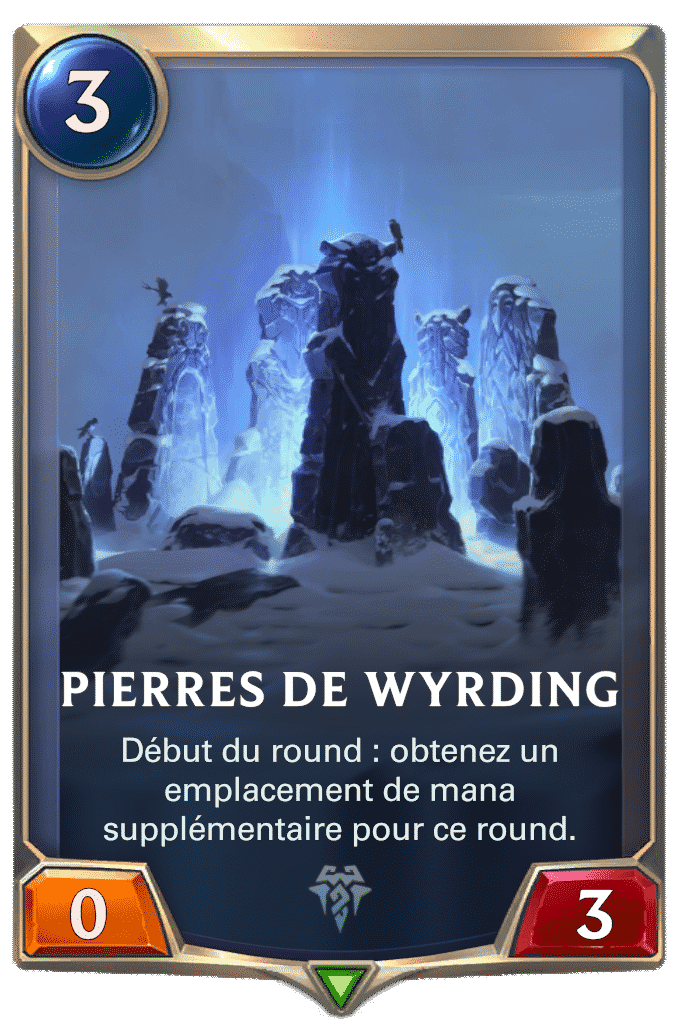 legends-of-runeterra-carte-adepte-pierres-de-wyrding