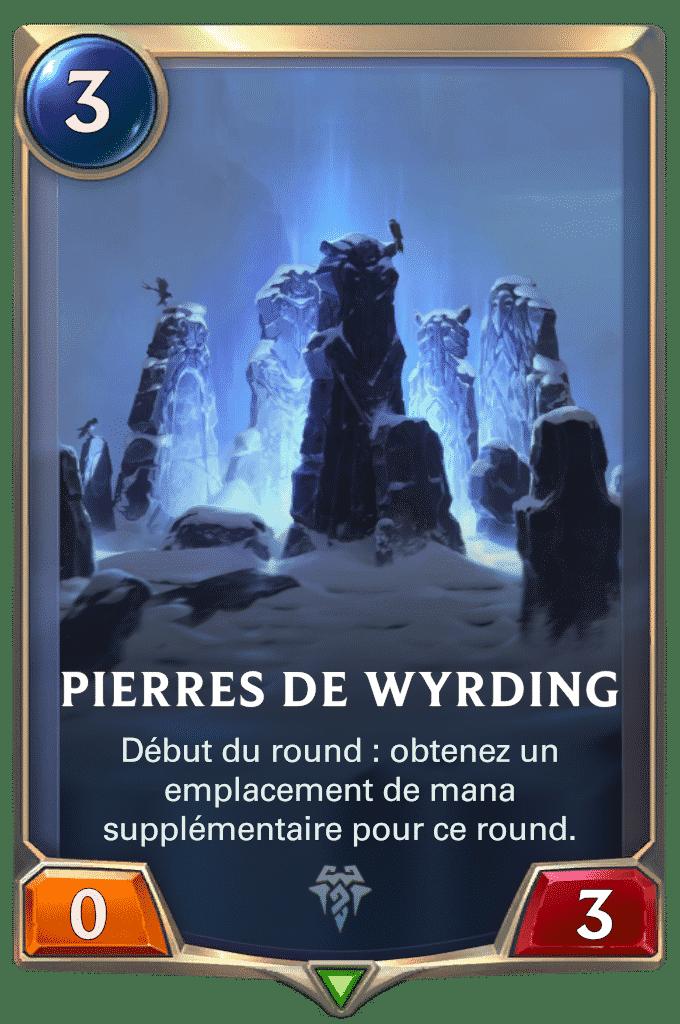 legends-of-runeterra-carte-adepte-pierres-de-wyrding