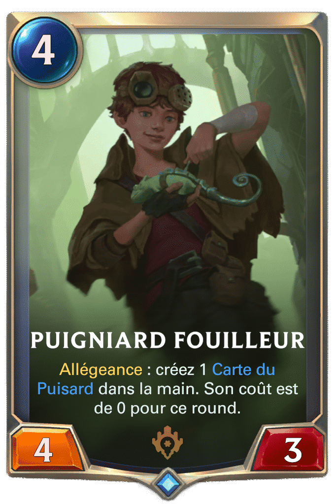 legends-of-runeterra-carte-adepte-puigniard-fouilleur