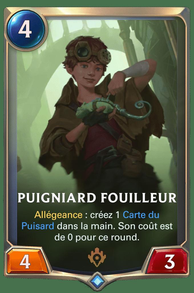 legends-of-runeterra-carte-adepte-puigniard-fouilleur