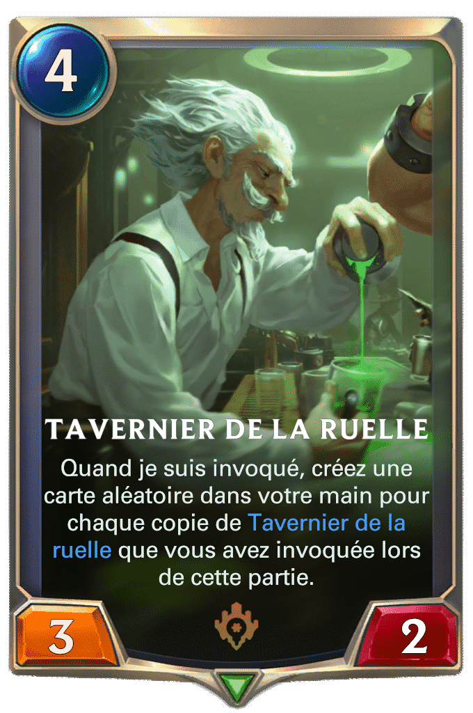 legends-of-runeterra-carte-adepte-tavernier-de-la-ruelle
