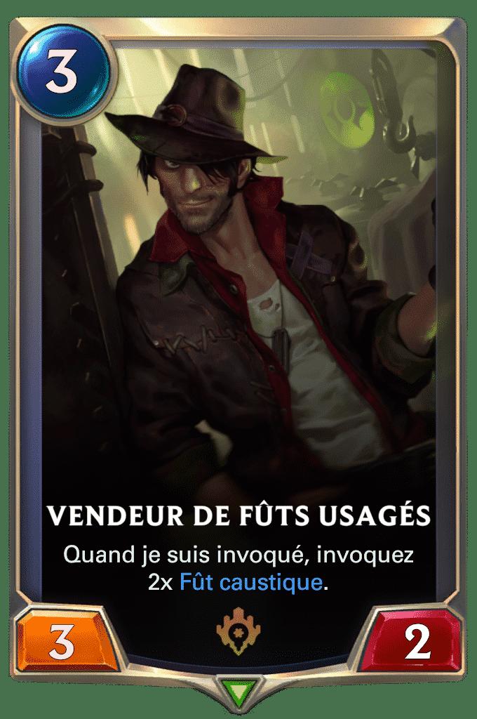 legends-of-runeterra-carte-adepte-vendeur-de-futs-usages