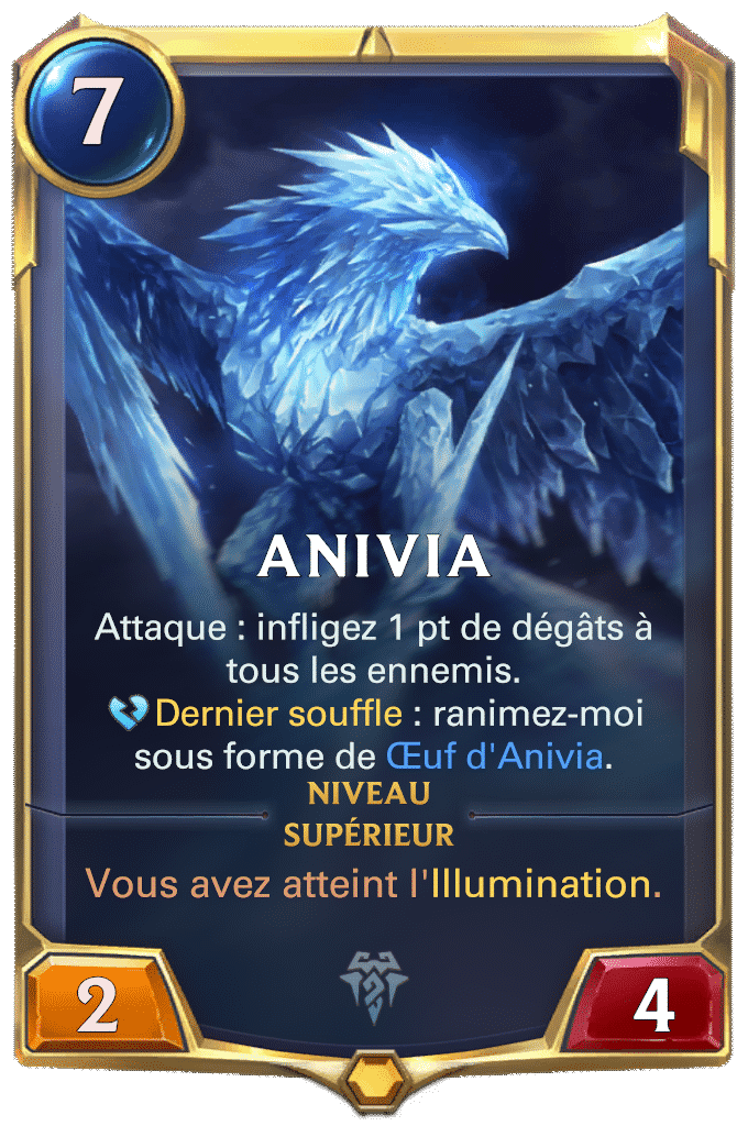 legends-of-runeterra-carte-champion-anivia-niveau-1