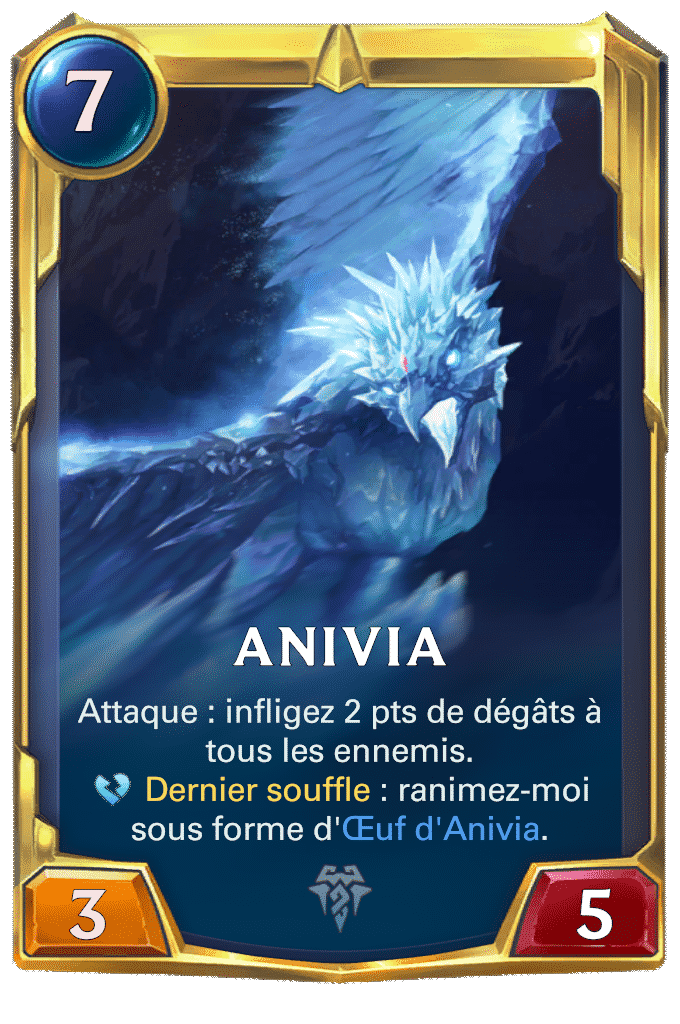 legends-of-runeterra-carte-champion-anivia-niveau-2