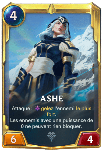 legends-of-runeterra-carte-champion-ashe-niveau-2