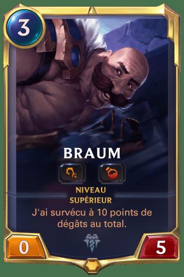 legends-of-runeterra-carte-champion-braum-niveau-1