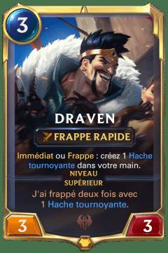 legends-of-runeterra-carte-champion-draven-niveau-1