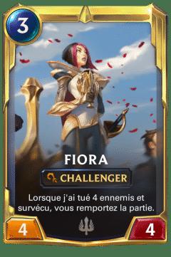 legends-of-runeterra-carte-champion-fiora-niveau-2