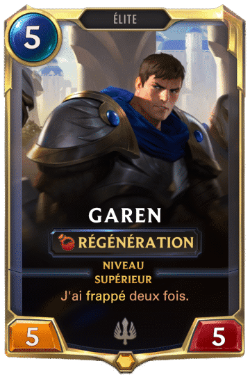 legends-of-runeterra-carte-champion-garen-niveau-1