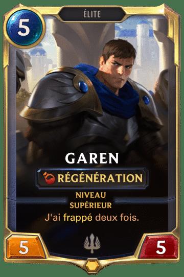 legends-of-runeterra-carte-champion-garen-niveau-1