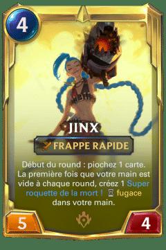 legends-of-runeterra-carte-champion-jinx-niveau-2