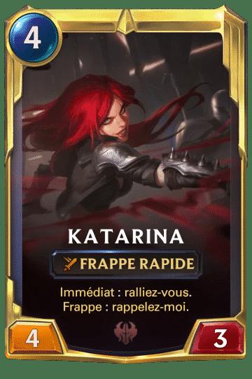 legends-of-runeterra-carte-champion-katarina-niveau-2