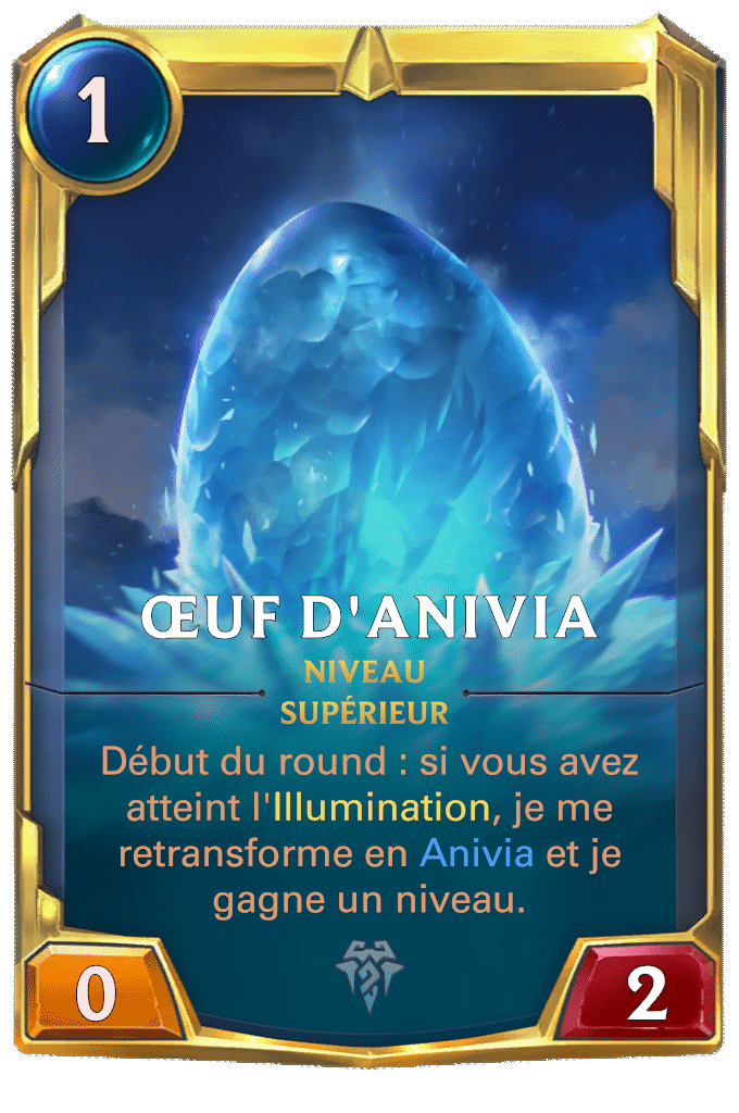 legends-of-runeterra-carte-champion-oeuf-anivia-eggnivia