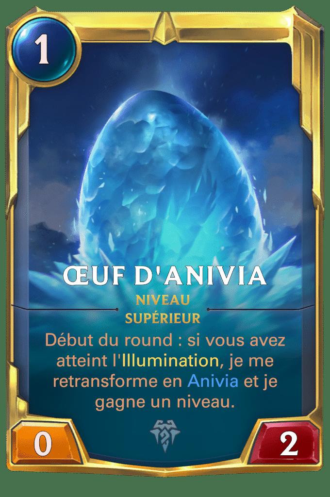 legends-of-runeterra-carte-champion-oeuf-anivia-eggnivia