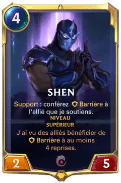 legends-of-runeterra-carte-champion-shen-niveau-1
