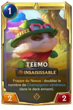legends-of-runeterra-carte-champion-teemo-niveau-2