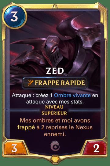 legends-of-runeterra-carte-champion-zed-niveau-1