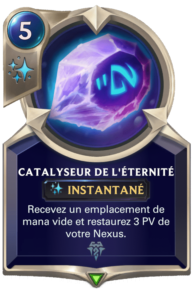 legends-of-runeterra-carte-sort-catalyseur-de-l-eternite